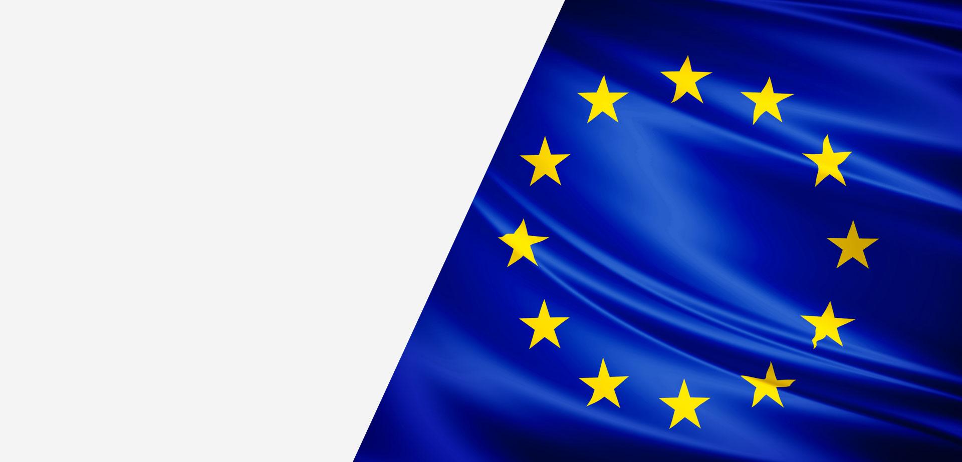 nuovo regolamento europeo privacy