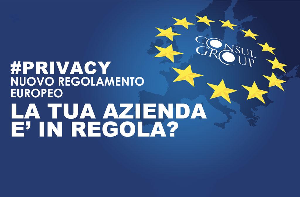 privacy_workshop