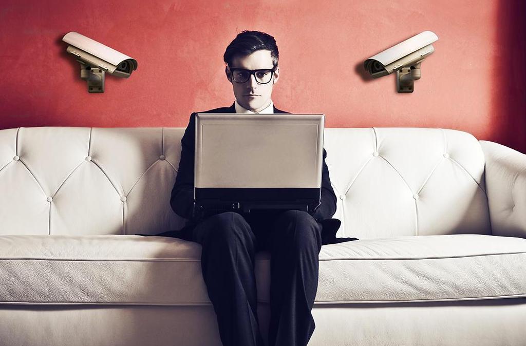 codice-deontologia-privacy