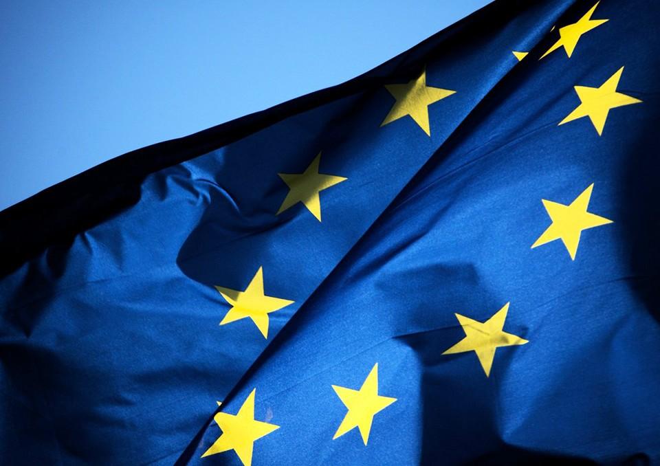 Nuovo Regolamento Privacy Europeo