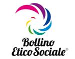 Bollettino etico solidale