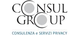 Consul Privacy - Servizi e consulenza Privacy - ConsulGroup