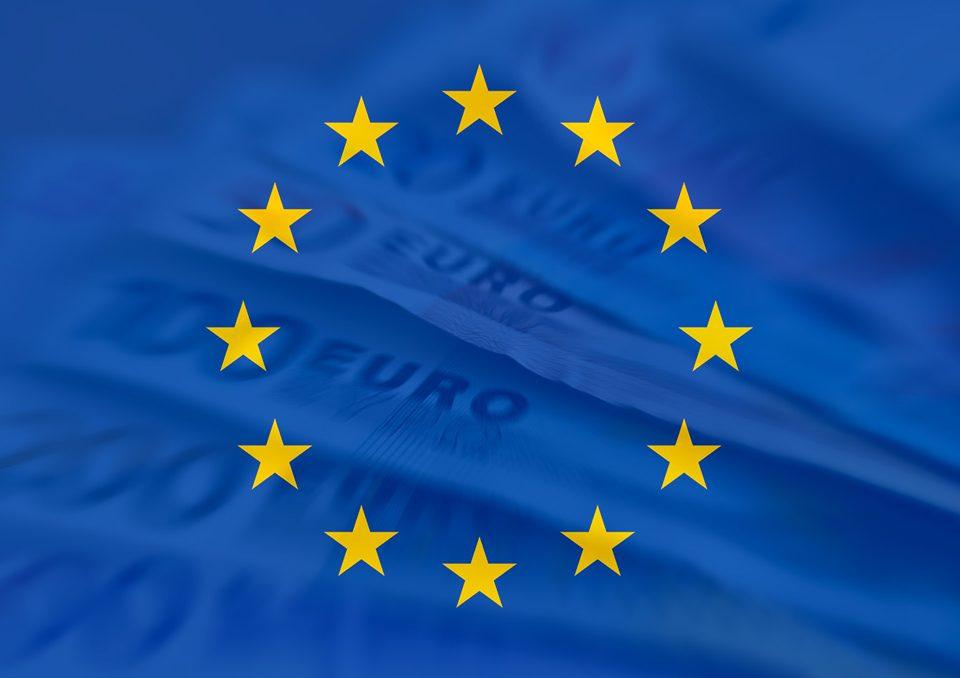 Sanzioni europee
