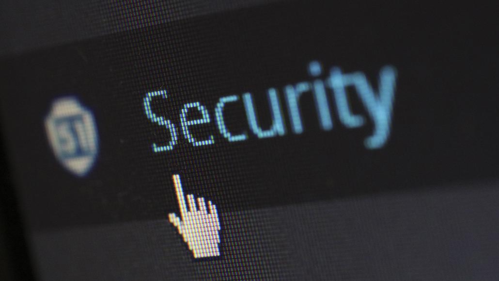 Assistenti vocali e privacy: come tutelarsi