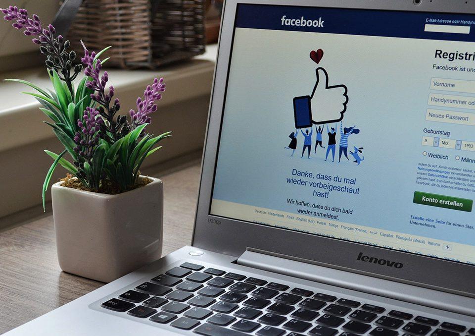 Privacy Facebook: nuovo allarme per 419 milioni di utenti