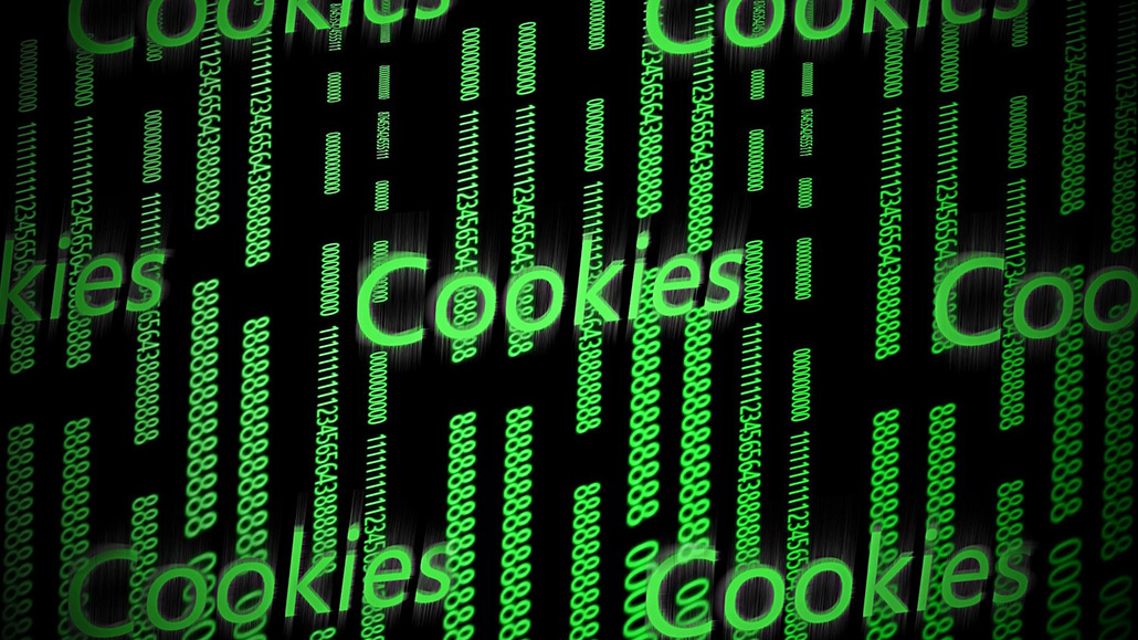 Cookies Privacy