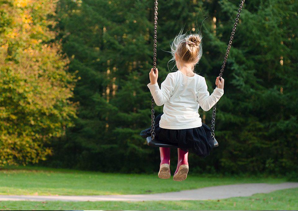 Foto dei minori sul web: serve il consenso di entrambi i genitori