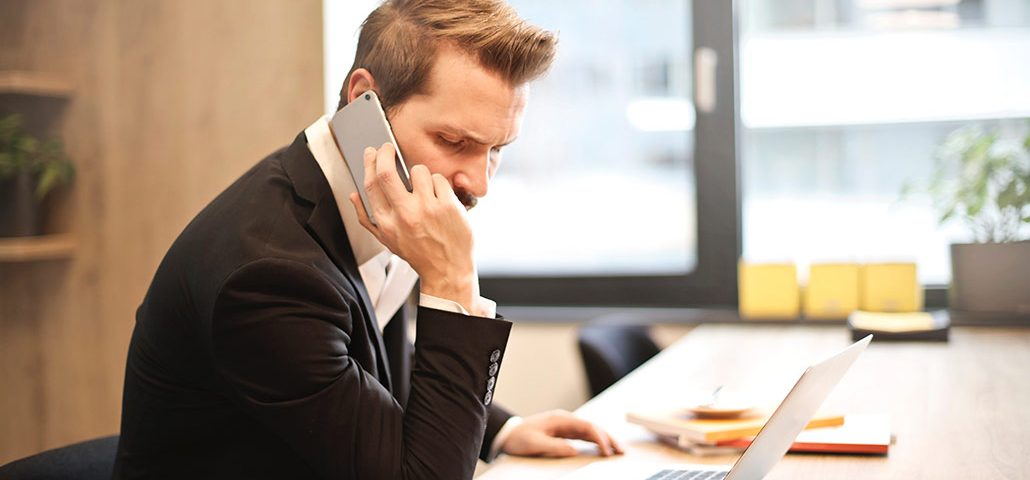 Telemarketing e telefonate pubblicitarie: come tutelarsi
