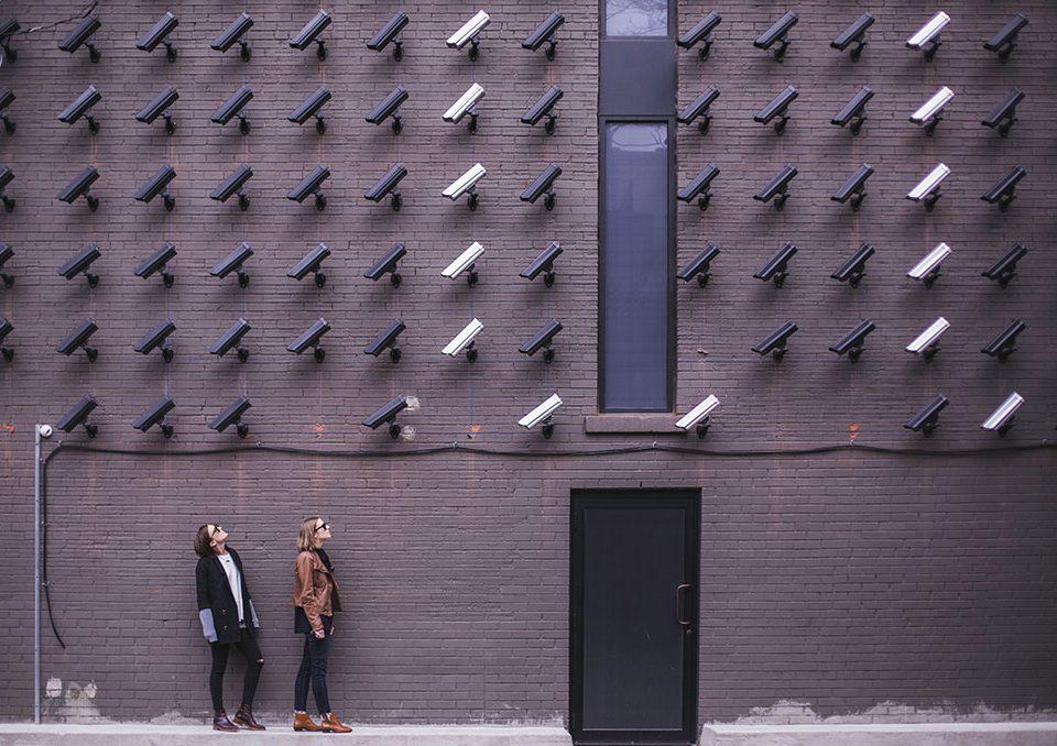 Privacy, bilancio 2019: Italia prima per numero di sanzioni